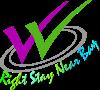 hotel winsar park logo